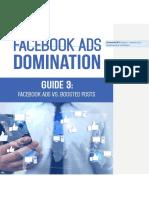 Manual-3-Facebook-Ads-vs-Impulsionamento-de-Posts.docx
