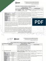 Cedula de Observaciones Propuesta de Mejora.pdf