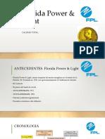 Florida Power & Light.pptx