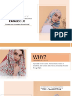 Catalogue Jd