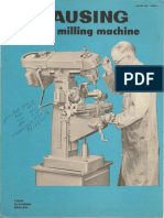 Clausing 8520 Vertical Milling Machine Catalog-1.pdf