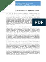 ENSAYO SOBRE LOS APORTES Y EVOLUCION AL CONCEPTO DE MAVIMENTO Y FUERZA.docx