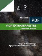 VIDA_EXTRATERRESTRE_PDF_V4.pdf