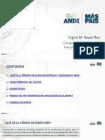 Presentacion Cámara Gases Medicinales e Industriales Jun-2018.pdf
