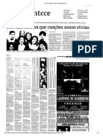 27 jul 1996.pdf
