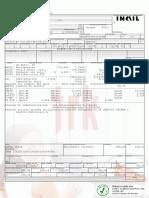 16695223.pdf