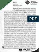 pruebas-de-comprension-lectora-5-basico (1)