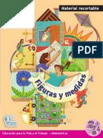 04_figuras_medidas_recortables.pdf