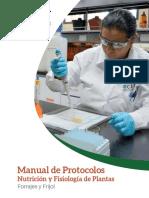 MANUAL_DE_PROTOCOLOS_NUTRICION_Y_FISIOLOGIA_FORRAGES_Y_FRIJOL.pdf
