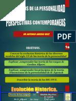 Trastornos de la personalidad. Perspectivas contemporáneas.pdf