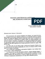 glosas .pdf