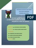 DETERGENTE-DE-QUINUA final.docx