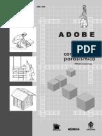 guia-de-construccion-parasismica-adobe.pdf