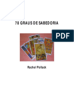 78 GRAUS DE SABEDORIA. Rachel Pollack.pdf