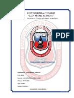 TAREA DE MARKETING ( JUAN JOSE TIRADO BALCAS) (1).docx