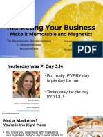 MKT Your Business