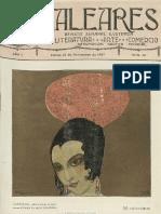 Baleares (Palma. 1917). 24-11-1917, no. 32.pdf
