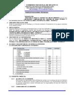 EE.TT DE ADQUISICION DE BIENES PARA EL CUIDADE DEL MEDIO AMBIENTE.docx