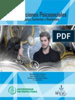 Intervenciones_Psicosociales_Crono.pdf