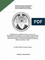 03_4907.pdf
