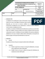 PROCEDIMIENTO UNIDOSIS.docx
