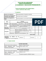 Hidrologia aplicada a la ingenieria ambiental.doc