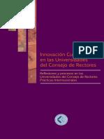 PDF_libro_CRUCH_.pdf