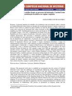 O conservadorismo católico frente ao processo de laicização.pdf