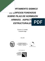 Crisafulli Grippi-2001-PilasFundacion.pdf