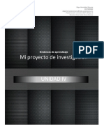 FI_U4_EA_EDHR_diseñodeinvestigación.docx
