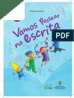 VAMOS PASSEAR NA ESCRITA ALUNO  2 ETAPA.pdf