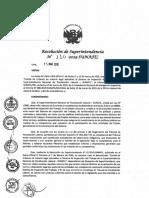 Res.110-2019-SUNAFIL