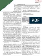 3.3.19-SMV- Modifican Reglamento MILA