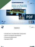 Conferencia Materiales compuestos ASL 21-05-2015r.pdf