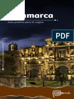 Guía del viajero Cajamarca [ES].pdf