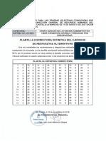 auxiliar_administrativo_plantilla_correctora_definitiva_0.pdf