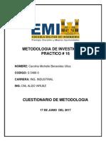 caratula grupal (2)Practico de metodologia