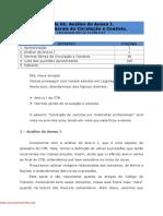 Aula1_Apostila1_87G2ENTL34.pdf