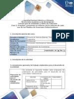 Fase 2- Preparar y presentar un informe con la solución de cada uno de los Modelos de Inventario Determinísticos..docx