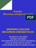 4. Energía.ppt.pdf