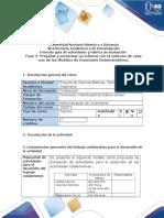 introducion  a la admintracion.docx