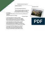 PLAN LECTOR 3° BÁSICO (1).docx