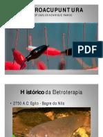 ELETRO-CARLOS.pdf