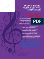 indian-trails-music-festival-fundraiser final