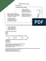 PLAN LECTOR 2° BÁSICO (4).docx