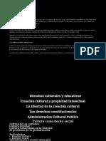 Direcciones absolutas y relativas.docx
