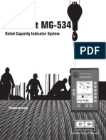 MG 534 TS.pdf