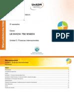 358716203-u3-Finanzas-Internacionales-Actividades.pdf