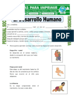 Ficha-Desarrollo-Humano-para-Tercero-de-Primaria.doc