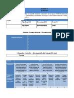 evaluacion M1 musical (1).docx